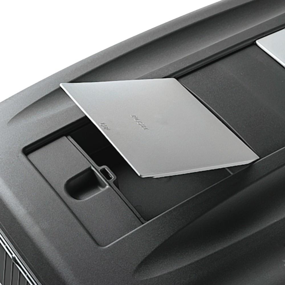 hunde transportbox gulliver mega 102 x 72 x 76 cm f r hunde bis 50 kg agrarbedarf tier. Black Bedroom Furniture Sets. Home Design Ideas