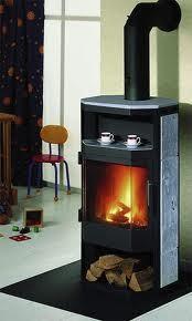 kaminofen modell phoenix 8 kw sand oder speckstein kl 1870. Black Bedroom Furniture Sets. Home Design Ideas