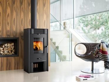 haas sohn. Black Bedroom Furniture Sets. Home Design Ideas