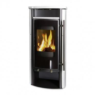 koppe made in germany. Black Bedroom Furniture Sets. Home Design Ideas